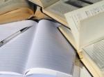 thai study materials