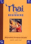 Thai for Beginners in Chiang Mai